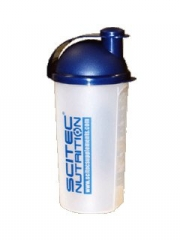 Шейкер, 700 ml. Scitec Nutrition